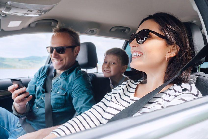 Si sales con tu Peugeot esta Semana Santa, revísalo antes para tu tranquilidad. Pasa por Hércules Móvil.