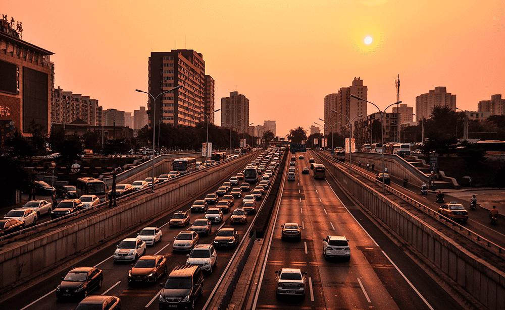 Cómo aumentar la seguridad de tu coche en Semana Santa