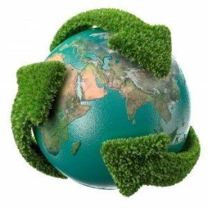 MEDIO AMBIENTE UNE EN ISO 14001:2015