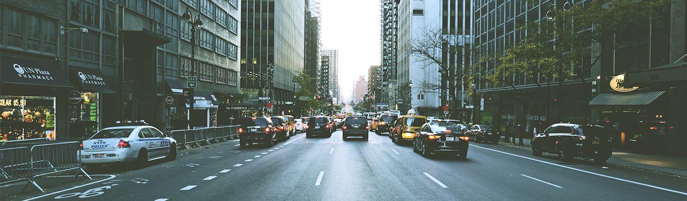 Tallcar, Servicio Multimarca vehículos de segunda mano