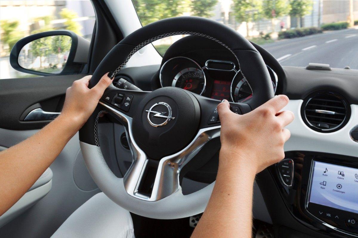 10 Consejos para que tu motor diésel dure toda la vida