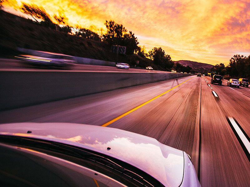 6 Consejos para preparar tu coche en Primavera