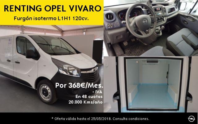 MOVILIDAD PARA TU EMPRESA DESDE 368€/MES + IVA.