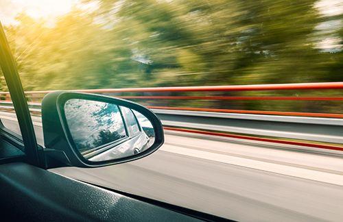 ¿Por qué la primavera es el mejor momento del año para comprar tu coche nuevo?