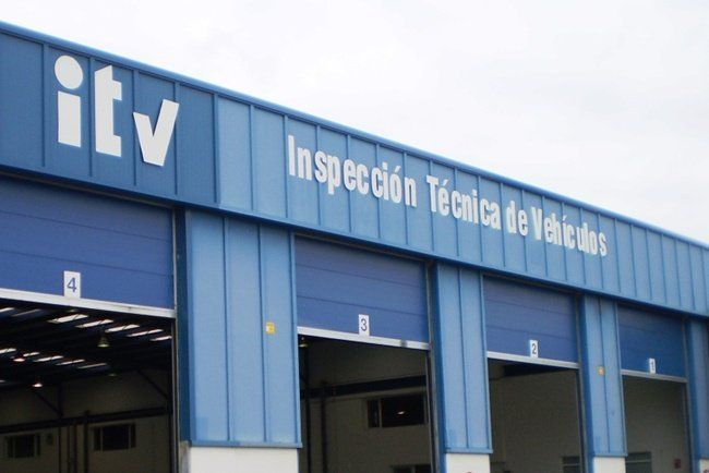 La ITV cambia: ven a Hércules Móvil para una inspección previa gratuita de tu Peugeot
