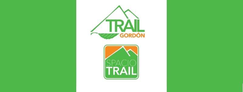 Peugeot Eslauto colabora con el Trail Gordón 2018