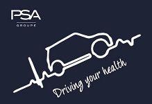 Groupe PSA el fabricante de automóviles que más crece en la valoración de su reputación según Reputation Institute