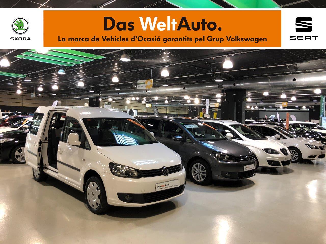 Fira Autoprimavera 2018