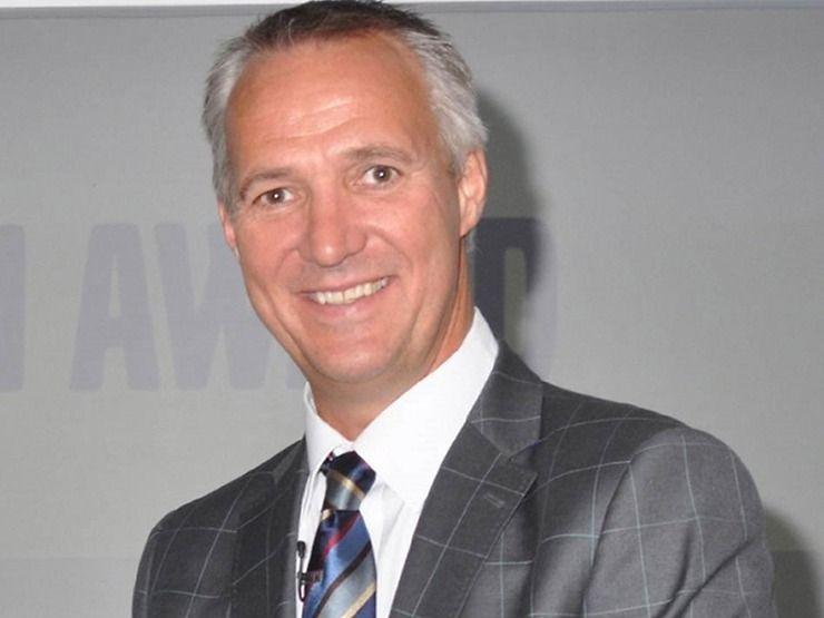El experto en ventas internacionales, Göran Nyberg, es nombrado nuevo responsable de Ventas y Marketing de MAN Truck & Bus