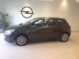 Opel Corsa Selective 1.4 90cv GLP/GASOLINA con pocos kilometros por 10000€*