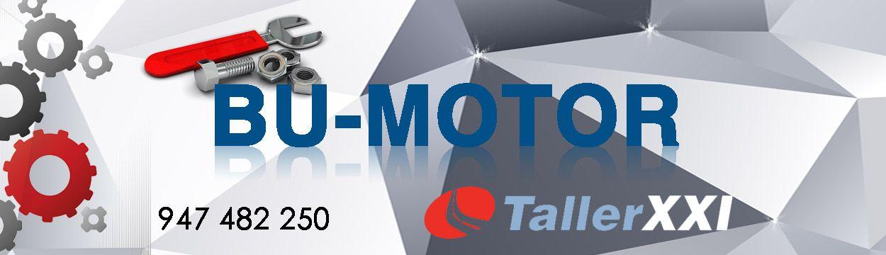 Bu-Motor_TallerXXI_telf