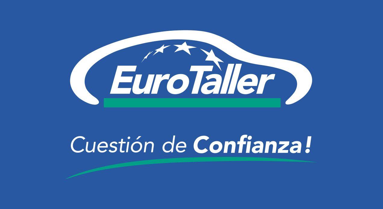Eurotaller Jobacar, tu taller multimarca en Tarragona