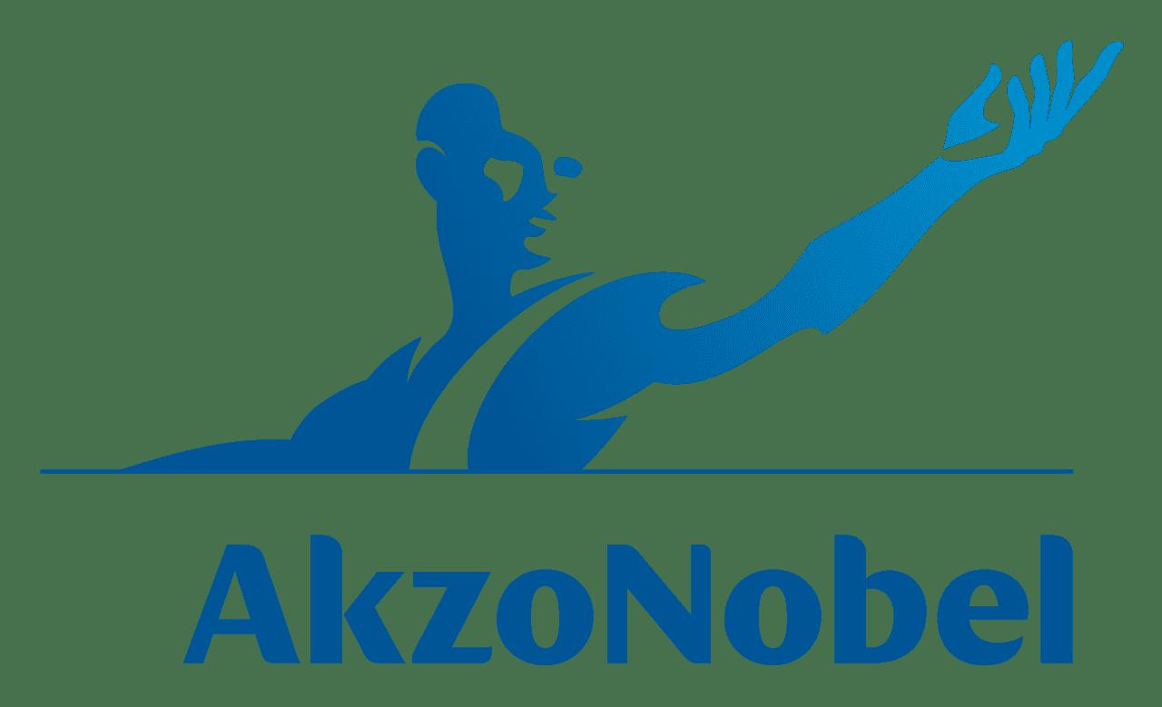 Akzo Nobel, especialista en pinturas