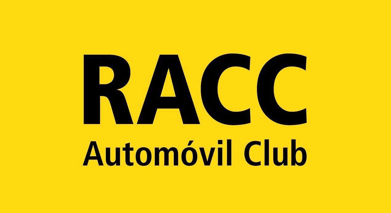 Jobacar, taller concertado RACC