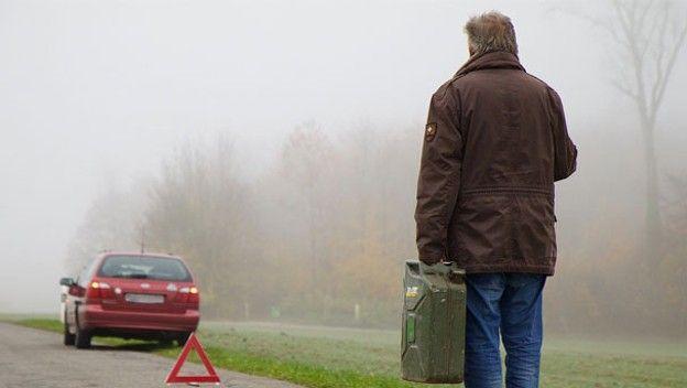 10 Cosas que no pueden faltar en tu coche