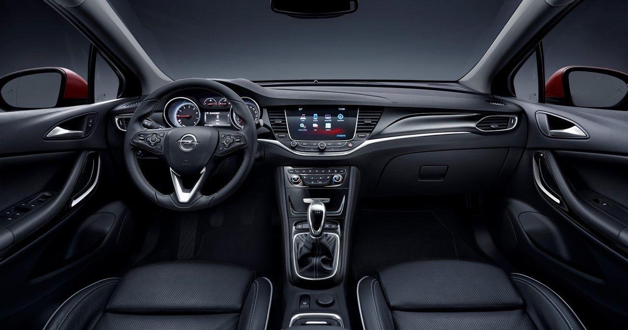 Consejos para el Mantenimiento y un buen uso del Aire acondicionado del coche