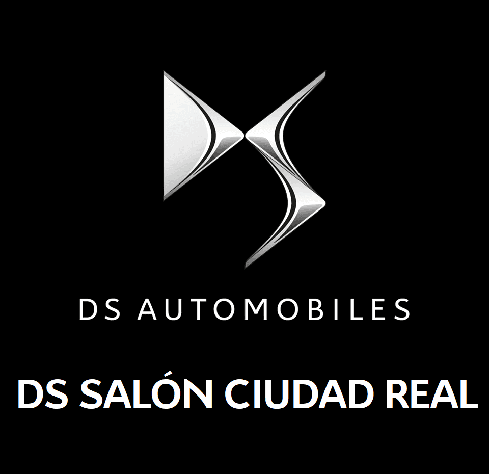 VÍDEO CORPORATIVO DS SALÓN CIUDAD REAL