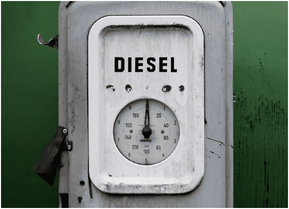 ¿Cómo elegir entre un coche diesel o gasolina?