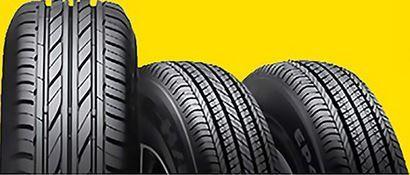 Mantenimiento de neumáticos: ¡No te la juegues!