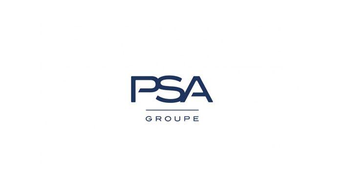 Toda la gama de turismos de Groupe PSA está homologada en WLTP y disponible hoy para los clientes