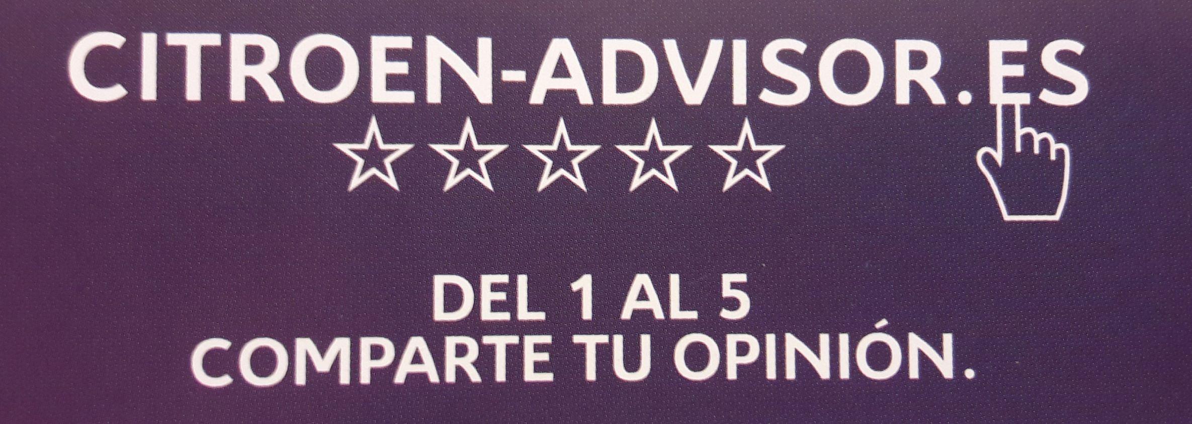 ¿QUE OPINAN LOS CLIENTES  DE SAEZ TORRENS?