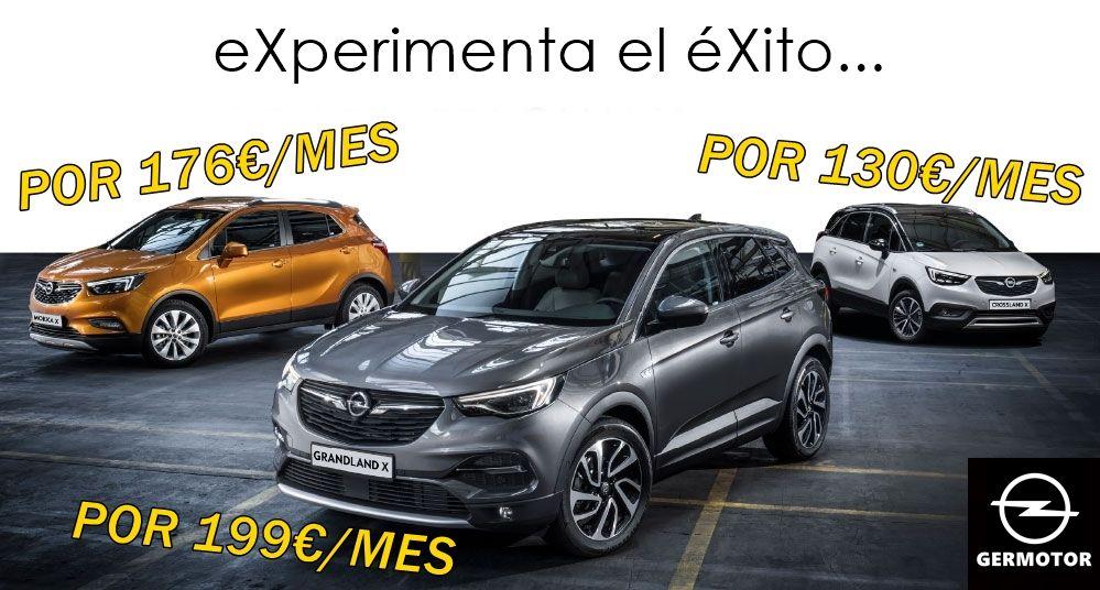 eXperimenta el éXito... ;)
