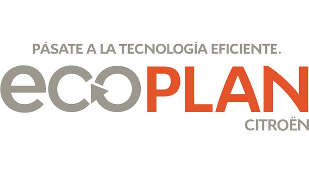 ecoPLAN Citroën