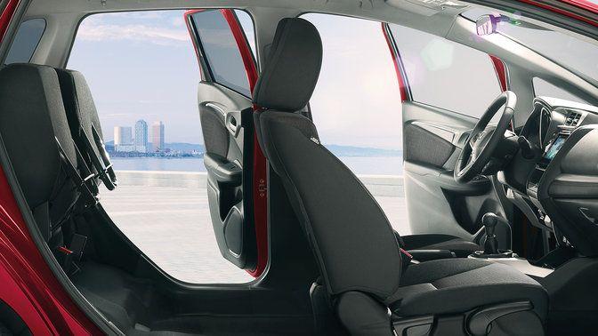 ¿Tu Honda está limpio en profundidad? Te explicamos las ventajas de la Higienización de Ozono