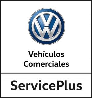 Taller AVISA Volkswagen te ofrece el servicio oficial ServicePlus