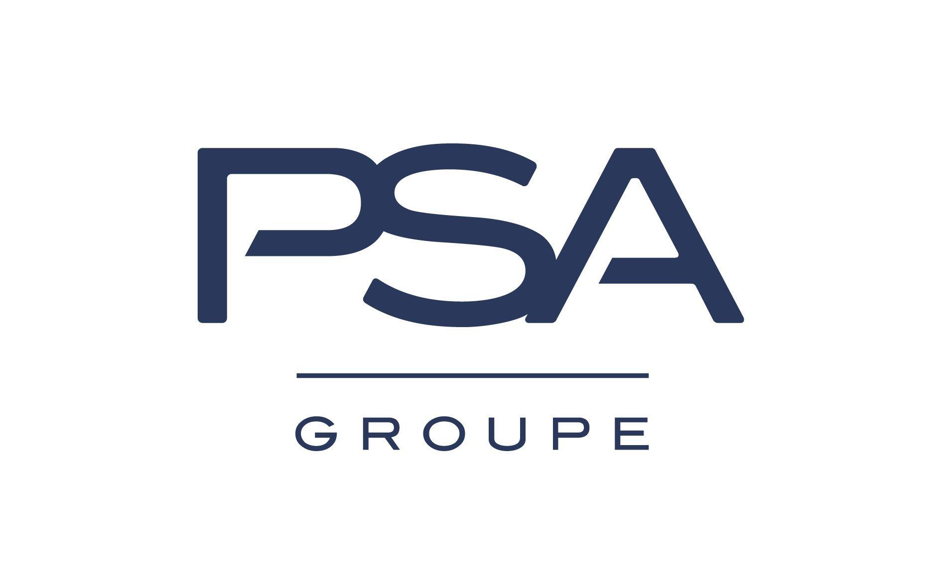 Groupe PSA revalida su liderazgo comercial en España en octubre gracias a su ofensiva producto y la anticipación a la nueva norma Euro 6.2