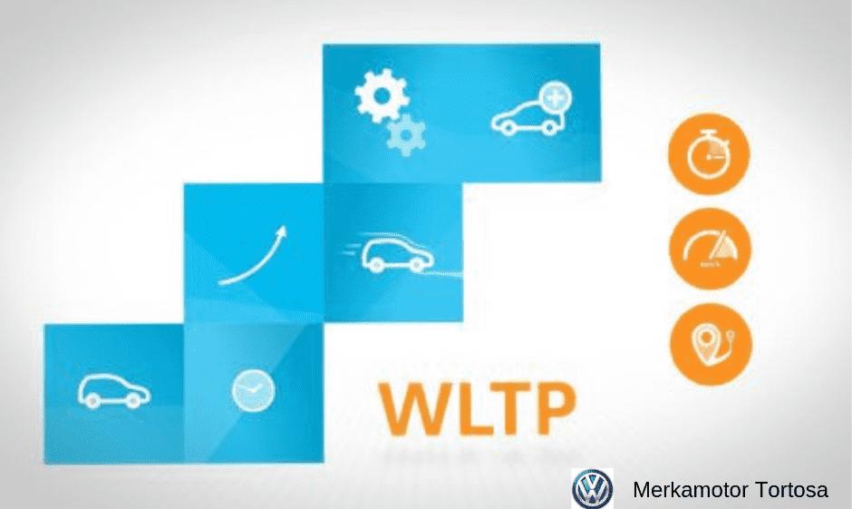 WLTP: hacia unos valores de consumo mas realistas