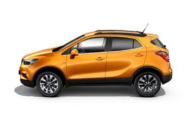 Opel MOKKA X 1.4 Turbo 103kW (140cv) 4x2 S/S por 169€/mes*