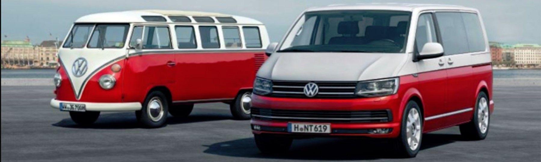 Talleres Xàtiva, Concesionario Oficial Volkswagen en Xàtiva (Valencia)
