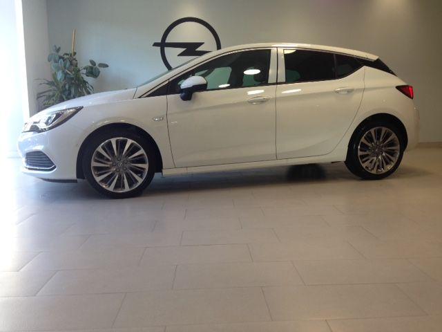 Opel Astra GSI  LINE 1.4 T 150cv Gasolina de KM0 por 19600€*