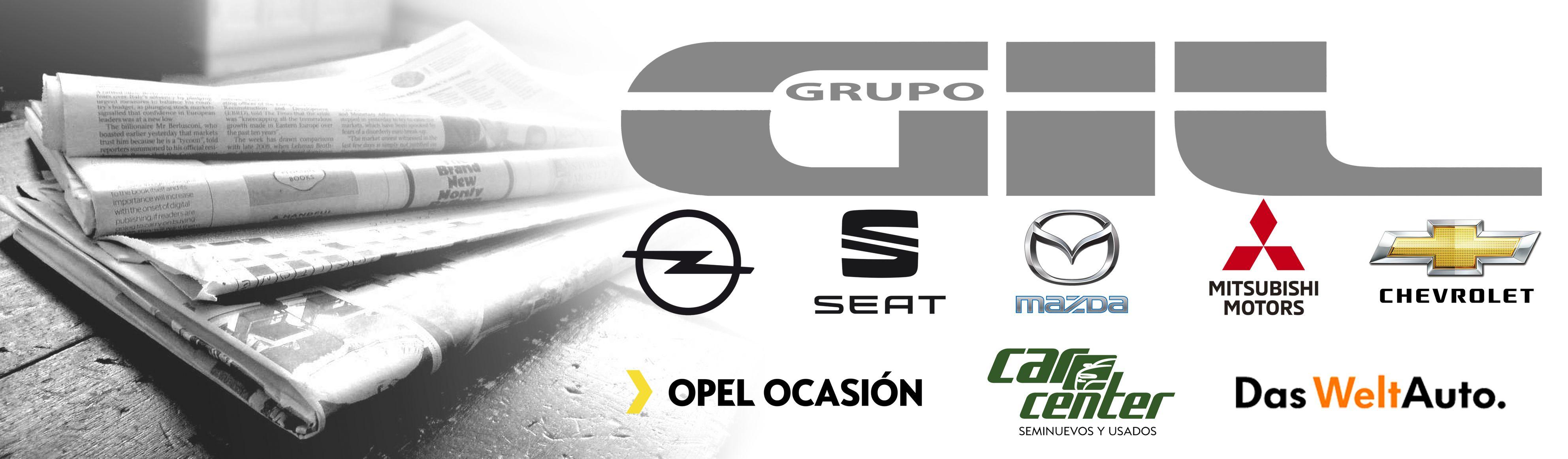 Grupo Gil