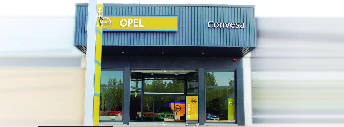 ¡¡Cambio de aceite y filtro por 75€, en Opel Zafra!!