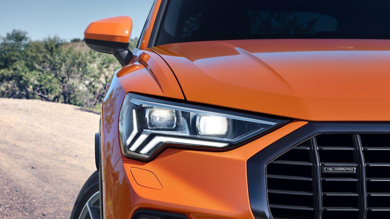 Ofertas de enero en AVISA Audi