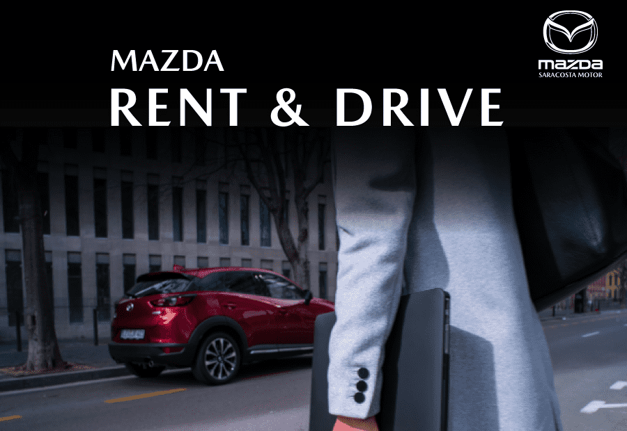 Rent&Drive para Autónomos y PYMES