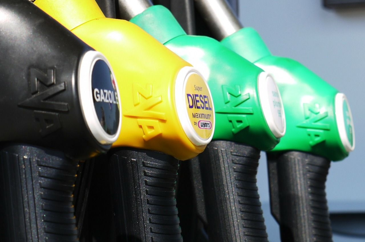 7 consejos para ahorrar combustible en tu vehículo