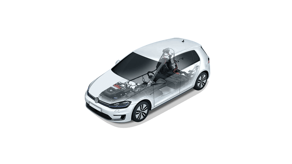 Campaña de Mayo 2019 VOLKSWAGEN - AUDI Santano Automoción