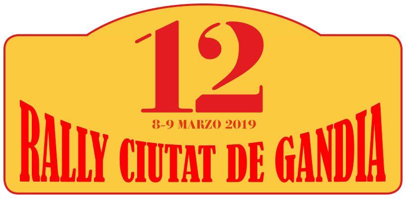Audi Gandia Motors, coche oficial del XII Rally Ciutat de Gandia (8 y 9 de marzo)