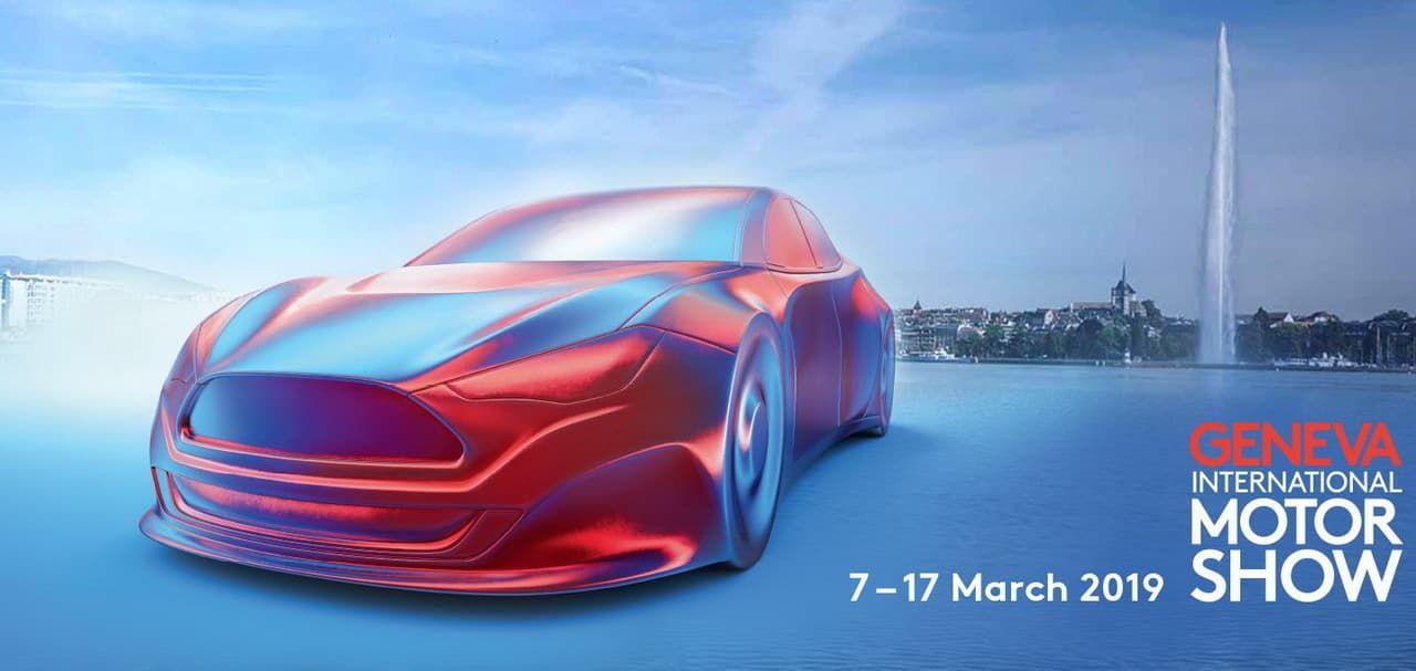 Peugeot en el Salón de Ginebra 2019: dos primicias mundiales en un stand 100% electrificado