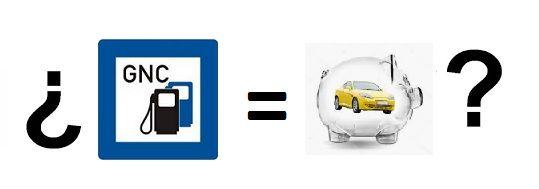 ¿Cuánto ahorras con nuestro SEAT León GNC? ¡Aquí la mejor comparativa!