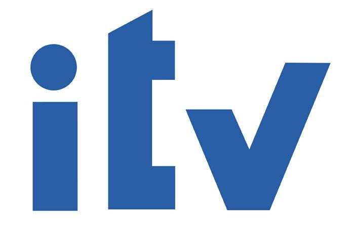 Revisamos y pasamos la ITV de tu coche por ti