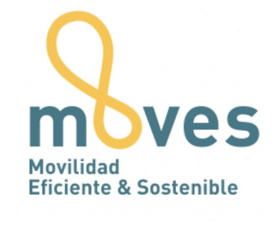 Ayudas para la compra de vehículos eficientes con los Programas PAVEA y MOVES
