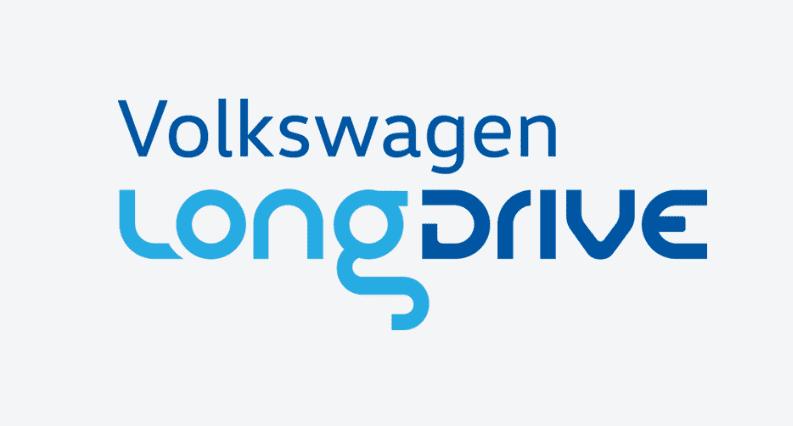 Volkswagen Long Drive - Volkswagen Vehículos Comerciales