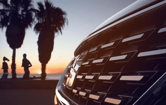 Gama SUV desde 13.990€
