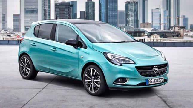 5 motivos por los que el Opel Corsa es simplemente espectacular