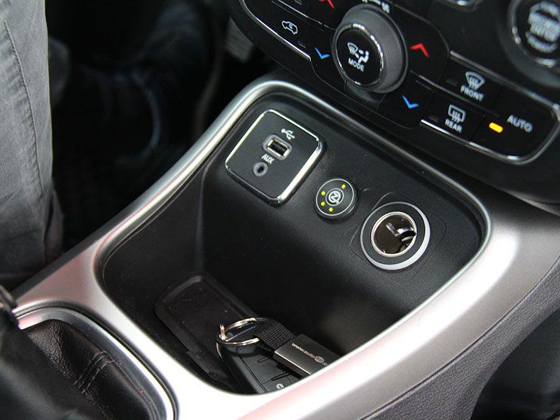 Trasforma tú vehículo a GLP y ahorra un 40% en consumo