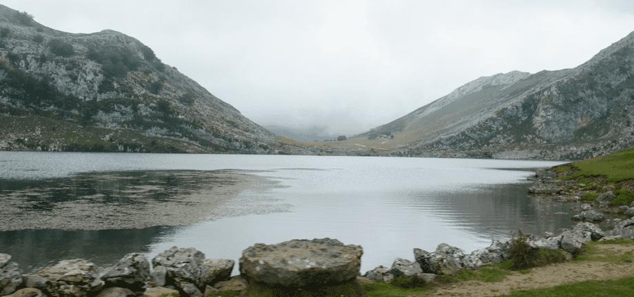 La montaña también en verano, destinos ideales para veranear